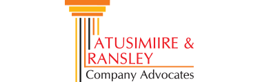 Atusimiire And Ransley Company Advocates.png